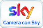 Sky Hotel per Te!!!